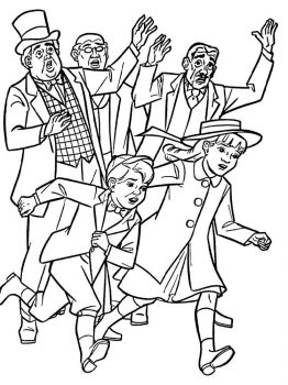 mary-poppins-coloring-pages-10