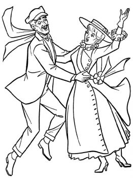mary-poppins-coloring-pages-13