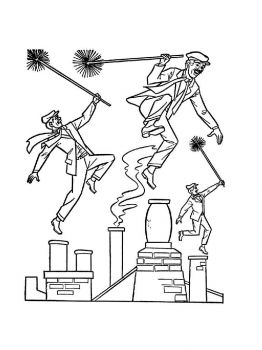 mary-poppins-coloring-pages-15
