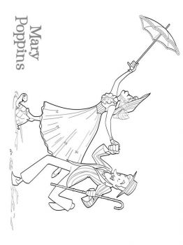 mary-poppins-coloring-pages-17