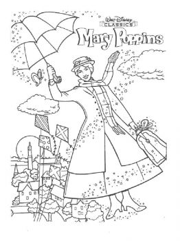 mary-poppins-coloring-pages-3