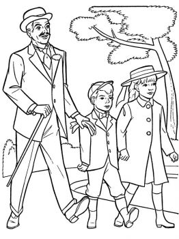 mary-poppins-coloring-pages-7