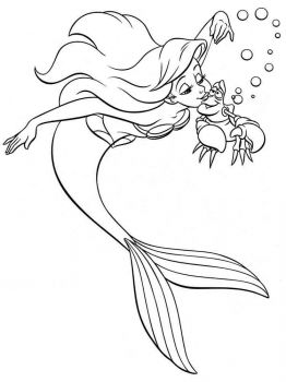 mermaid-coloring-pages-11