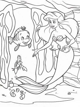mermaid-coloring-pages-28