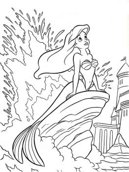 mermaid-coloring-pages-30