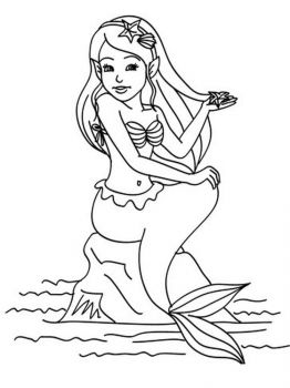mermaid-coloring-pages-9
