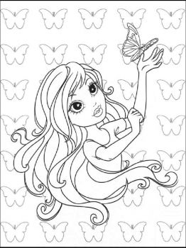 moxie-coloring-pages-1