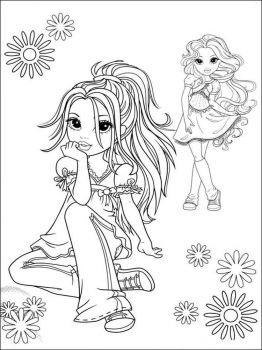 moxie-coloring-pages-3
