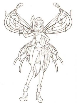 winx-club-musa-coloring-pages-1