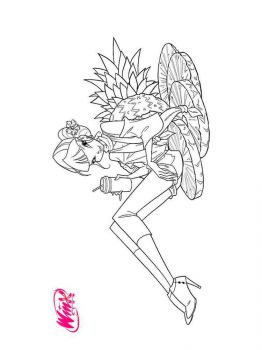 winx-club-musa-coloring-pages-14