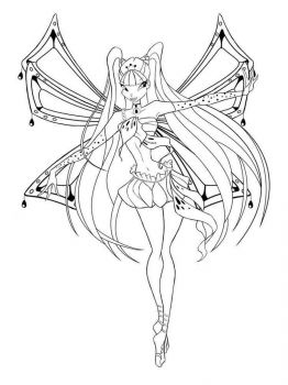 winx-club-musa-coloring-pages-15