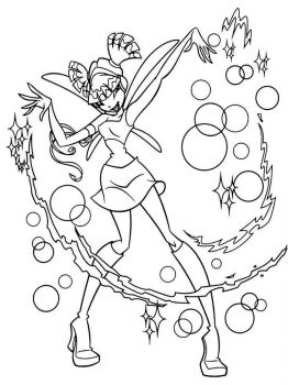 winx-club-musa-coloring-pages-16