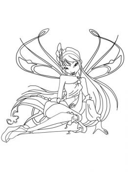 winx-club-musa-coloring-pages-26