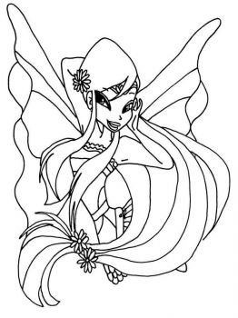 winx-club-musa-coloring-pages-3