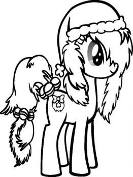 my-little-pony-coloring-pages-19