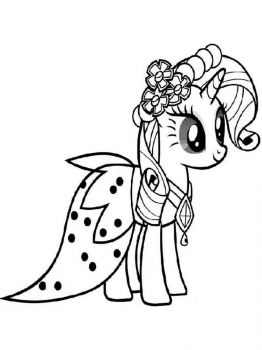 my-little-pony-coloring-pages-21