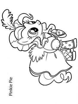 my-little-pony-coloring-pages-22