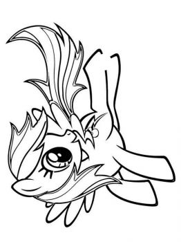 my-little-pony-coloring-pages-24