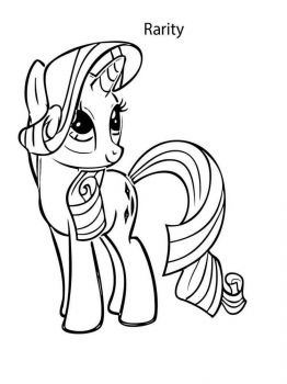my-little-pony-coloring-pages-25