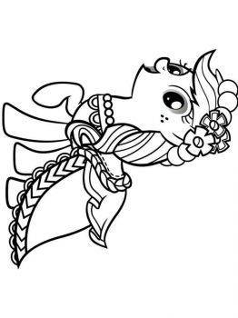 my-little-pony-coloring-pages-37