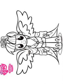 my-little-pony-coloring-pages-5
