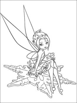 periwinkle-coloring-pages-5