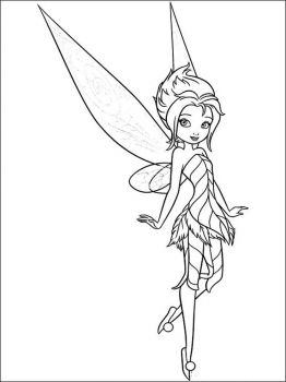 periwinkle-coloring-pages-8