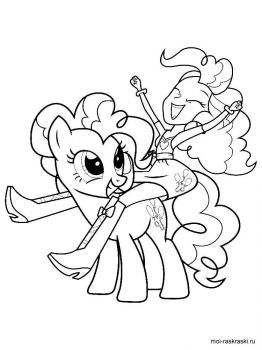 pinkie-pie-coloring-pages-14