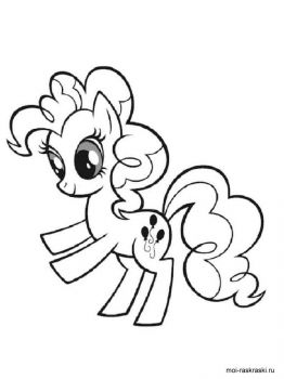pinkie-pie-coloring-pages-15