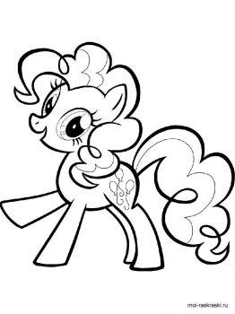 pinkie-pie-coloring-pages-3
