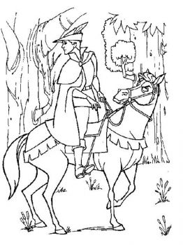 prince-phillip-coloring-pages-3