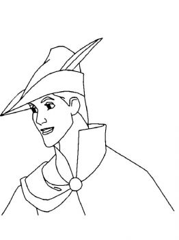 prince-phillip-coloring-pages-6
