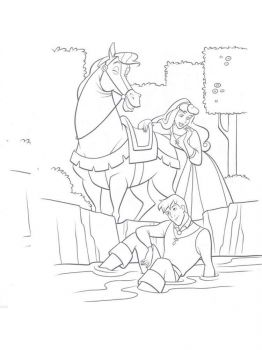 prince-phillip-coloring-pages-9