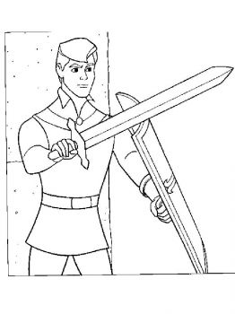 prince-coloring-pages-11