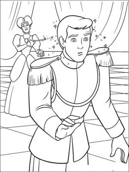 prince-coloring-pages-13