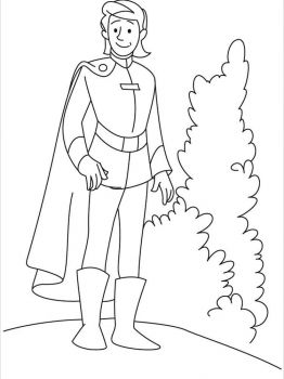prince-coloring-pages-2