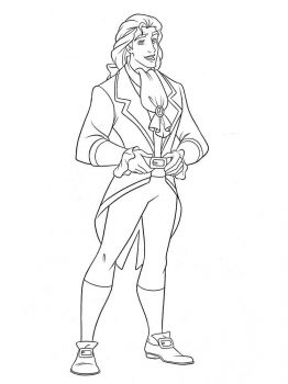 prince-coloring-pages-4
