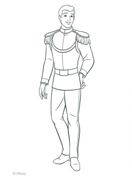 prince-coloring-pages-5