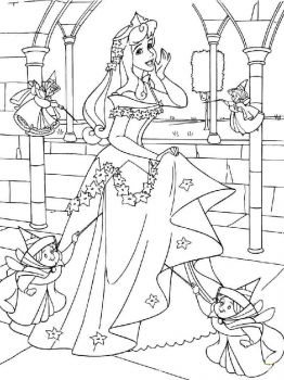 princess-aurora-coloring-pages-11