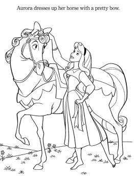 princess-aurora-coloring-pages-13