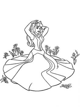 princess-aurora-coloring-pages-5