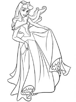 princess-aurora-coloring-pages-8