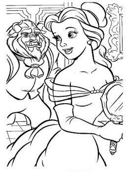 princess-belle-coloring-pages-11