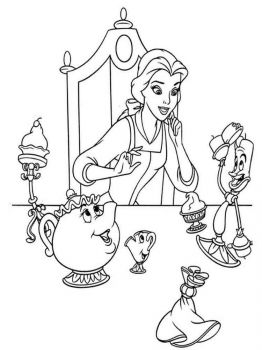 princess-belle-coloring-pages-15