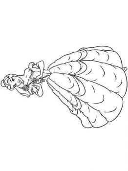 princess-belle-coloring-pages-21