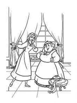 princess-belle-coloring-pages-25