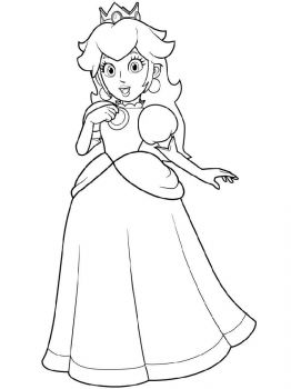 princess-peach-coloring-pages-10