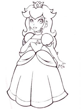 princess-peach-coloring-pages-6