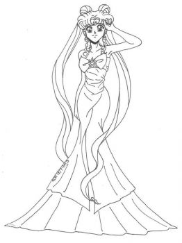 princess-serenity-coloring-pages-12