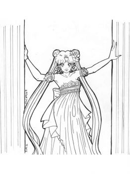 princess-serenity-coloring-pages-13